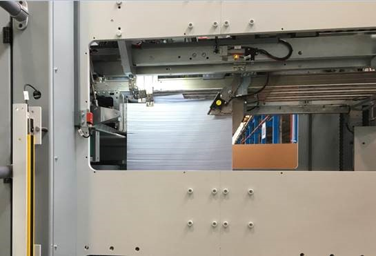 BW Papersystems Introduce Inline Sheeter_Stacker for Digital Presses (003)
