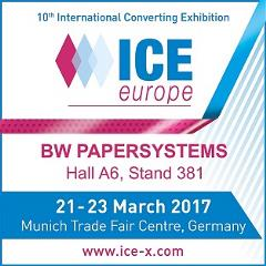 ICE 2017 Logo BW Papersystems