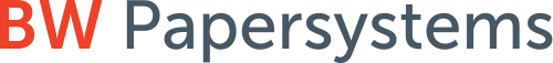 BW Papersystems_Logo