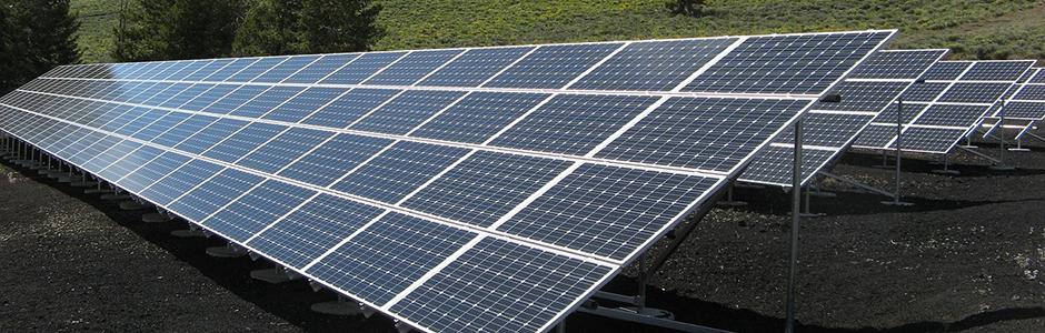 solar-panel-plastic-film-industry