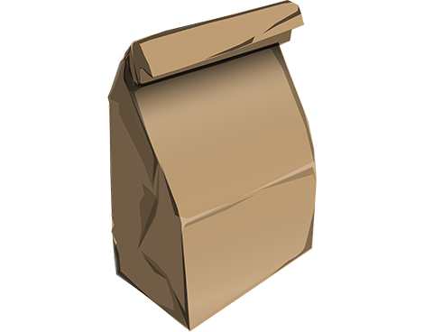 Paper Bag Industry