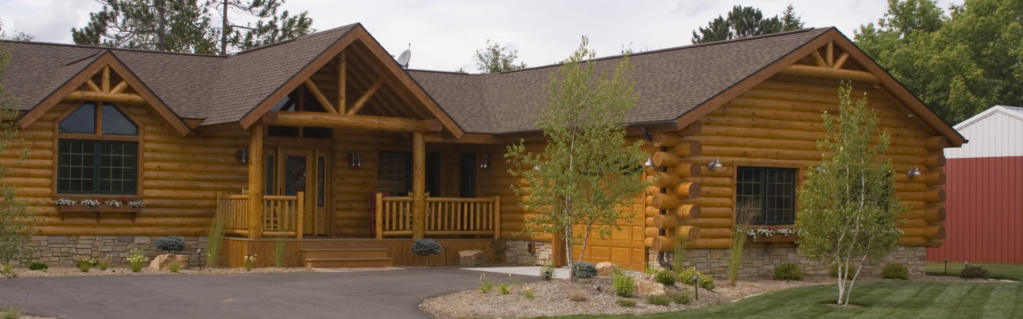 Community Development Phillips: Long Lake Lodge