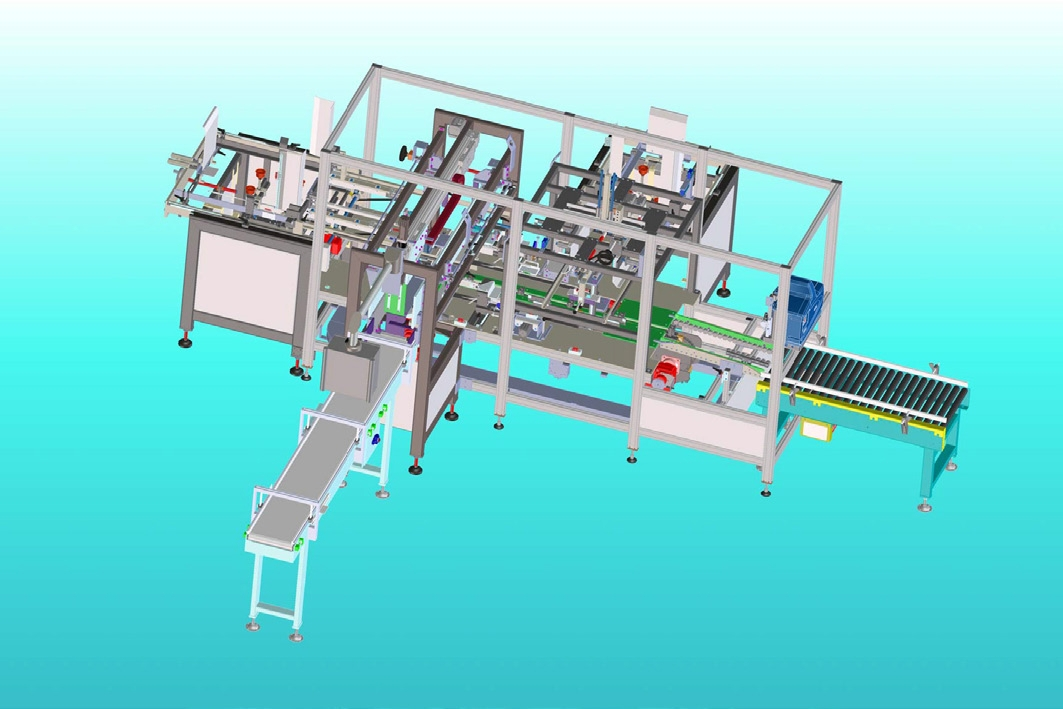 CSC60Machineoverview