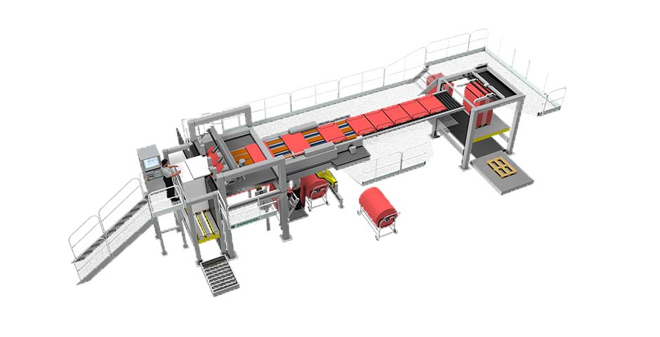 Folio-SizeReamWrapper-FSW500MachineOverview
