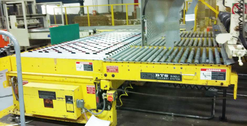 load-former-right-angle-take-off-conveyor-pre-ownedweb