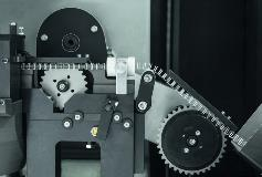 Wire Forming Machine: Details